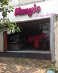 Mangio - Alipore - Kolkata