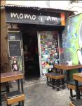 Momo I Am - Jodhpur Park - Kolkata