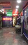 Sonamoti Restaurant - Behala - Kolkata