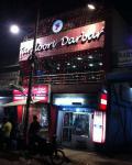 Tandoori Darbar - Behala - Kolkata