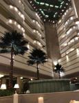 The Promenade Lounge - Alipore - Kolkata