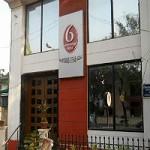 6 Ballygunge Place Thali - Kasba - Kolkata