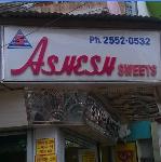 Ashesh Sweets - Tollygunge - Kolkata