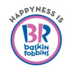 Baskin Robbins - Lala Lajpat Rai Sarani - Kolkata