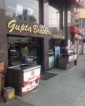 Gupta Brothers - New Alipore - Kolkata