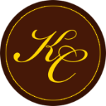 Krazy for Chocolates - Lala Lajpat Rai Sarani - Kolkata
