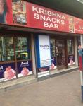 Krishna Snacks Bar - New Alipore - Kolkata