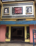 Silver Screen - Tollygunge - Kolkata