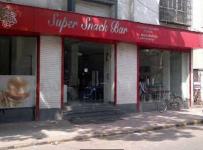 Super Snacks Bar - New Alipore - Kolkata