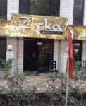 Zyka - New Alipore - Kolkata