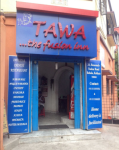 Tawa Restaurant - Behala - Kolkata