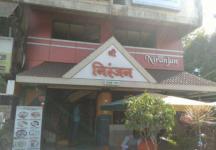 Shree Niranjan - F.C. Road - Pune