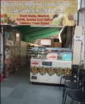 New Richmond Ice Cream - F.C. Road - Pune