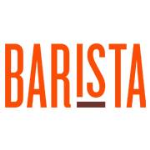 Barista Lavazza - Law College Road - Pune