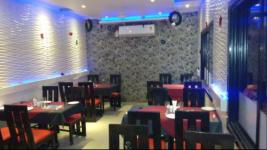 PGI Restaurant - Nana Peth - Pune