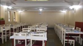 Rasoi Dining Hall - Shanivar Peth - Pune