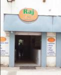 Raj Veg Restaurant - Shanivar Peth - Pune