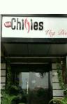 Red Chillies - Yerawada - Pune