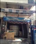Shikhar Restaurant - Tadiwala Road - Pune