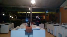 Z Plus Restaurant & Bar - Mundhwa - Pune