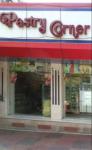Pastry Corner - Erandwane - Pune
