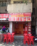 Flavours Toast - Bibavewadi - Pune
