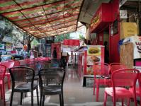 Maggie Point - Erandwane - Pune