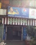 Hotel Kaveri - Gultekdi - Pune