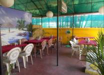 Hotel Kaveri - Ghorpadi - Pune