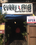 Curry Spice - Tilak Road - Pune