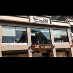 Cafe Bhonsle - Panaji - Goa