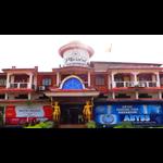 Antique Mardol - Verna - Goa