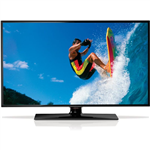 Samsung F5500 LED TV