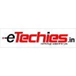 etechies.in