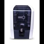Eureka Forbes Aquaguard Enhance Green RO Water Purifier