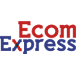 EcomExpress Courier