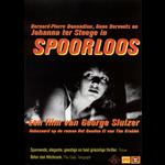 Spoorloos: The Vanishing