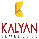 Kalyan Jewellers - Mumbai