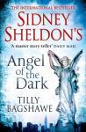 Angel of Death - Sidney Sheldon