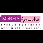 Sobha Restoplus Mattress