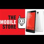 The Mobile Store - Kolkata