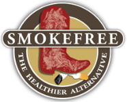 smokefree.in