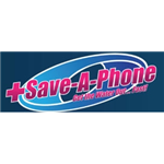 Save-a-phone.co.uk