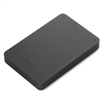 Buffalo MiniStation HD-PCF1.0U3BB (1 TB)