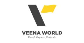 Veenaworld.com