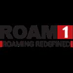Roam1 Mobile