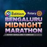 Midnightmarathon.in