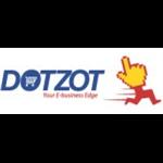 Dotzot Couriers