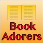 Bookadorers.com