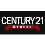 Century21realty.in